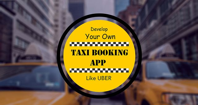 UBER CLONE APP, TAXI BOOKING SOFTWARE, UBER CLONE SCRIPT & SOURCE