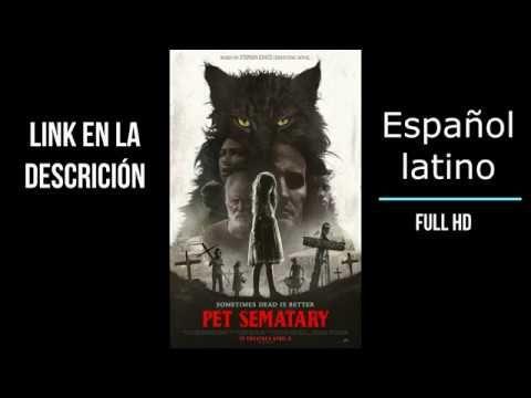 Descargar Cementerio De Animales 2019 Pelicula Gratis Completa En Español Latino Posts By Descargasmix Online Bloglovin