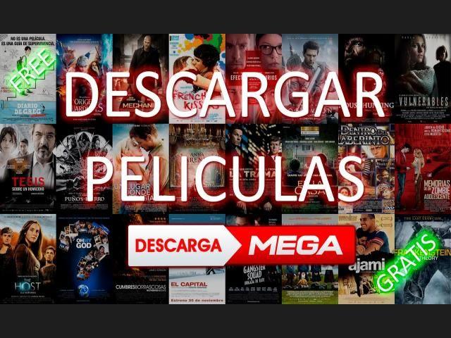 Descargar Peliculas Hd Online Gratis En Español Completas Posts By Descargasmix Online Bloglovin