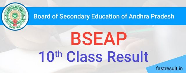 AP Board 10th Result 2019 | Posts by Fastresult | Bloglovin'