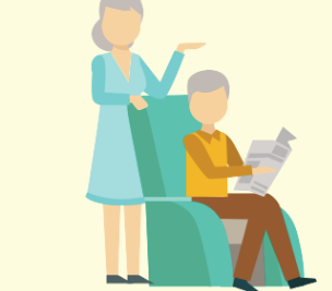 Here are Solid Ways to Choose Patients Home Care Nurse in ... Job From Home Delhi on bring jobs home, full-time jobs home, fulfilling jobs home, jobs money, work at home, jobs at home, jobs family,