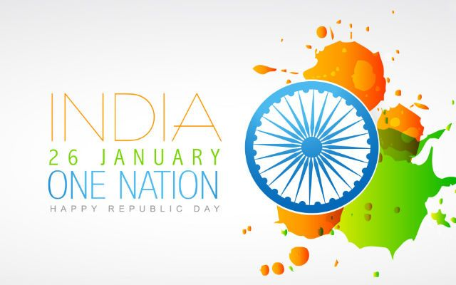 Indian Flags HD Images Free Download | Posts by JimmyBlog