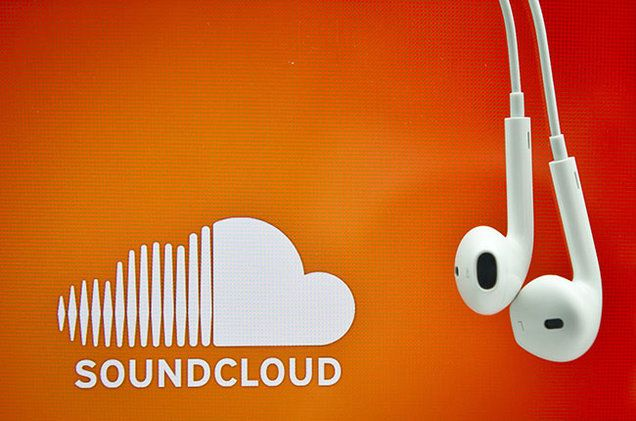 How much Does SoundCloud Pay per Stream | Posts by Hudson