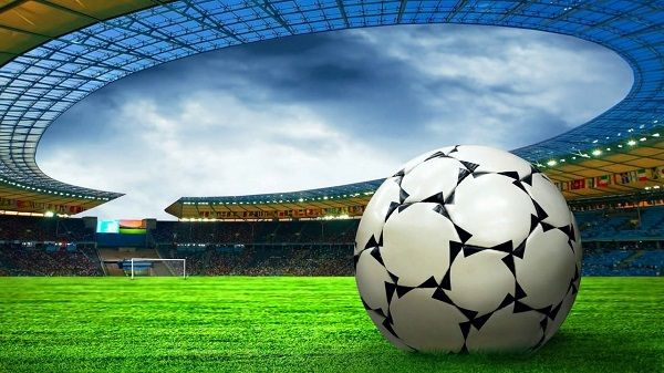 Foot Live Streaming Gratuit