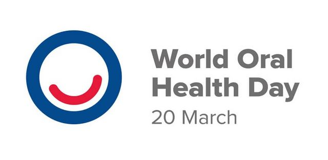 How is World Oral Health Day Celebrated?   Posts by Ankit ...
