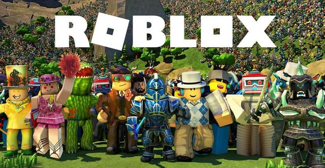 Working Codes That Give Free Robux 2019 Posts By John Mike