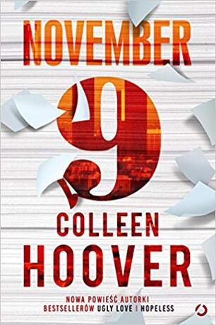 point of retreat colleen hoover pdf download